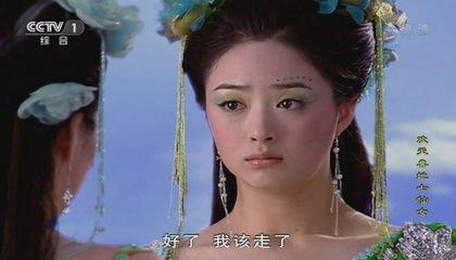 扒一扒新疆最美女星,除了佟麗婭古力娜扎迪麗熱巴還有誰? - 每日頭條