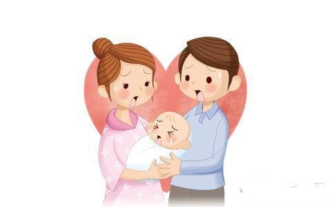 嬰幼兒日常用藥最全整理,孩子生病,藥不能亂用,嬰幼兒安全用藥,轉給新手爸媽! - 每日頭條