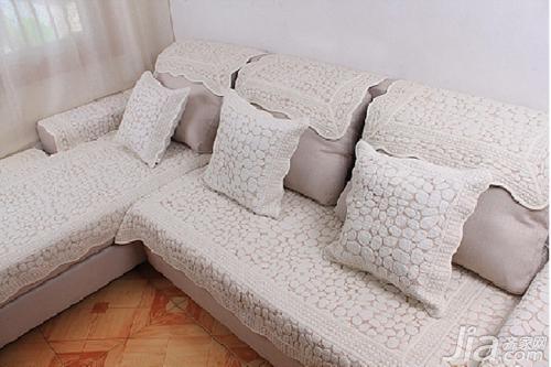 沙發墊什麼材質的好 沙發墊材質有哪些 - 每日頭條