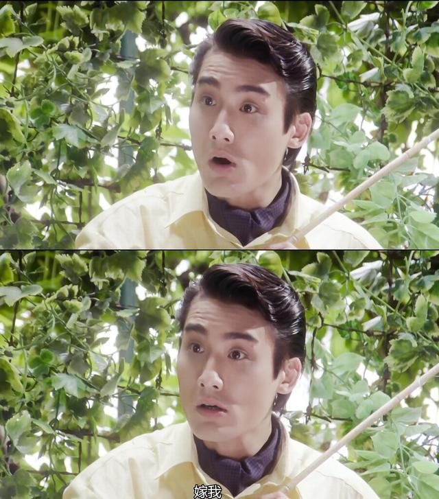 劉德華的演技差在哪?輿論普遍認為他不如梁家輝,梁朝偉,劉青雲 - 每日頭條