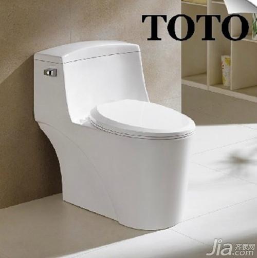 toto馬桶價格表 toto馬桶的六大特點 - 每日頭條