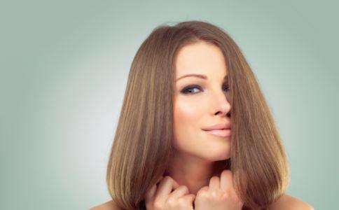 染髮會導致皮膚過敏嗎 怎樣呵護防止過敏 - 每日頭條