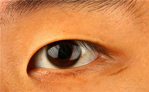爛眼邊主要有哪些治療方法 - 每日頭條