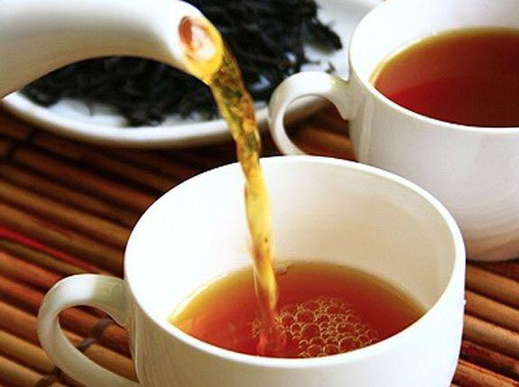 每天喝紅茶減肥嗎? - 每日頭條