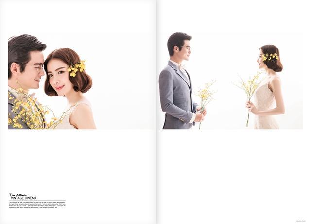 婚禮中哪些設計讓你的婚禮更有創意 - 每日頭條