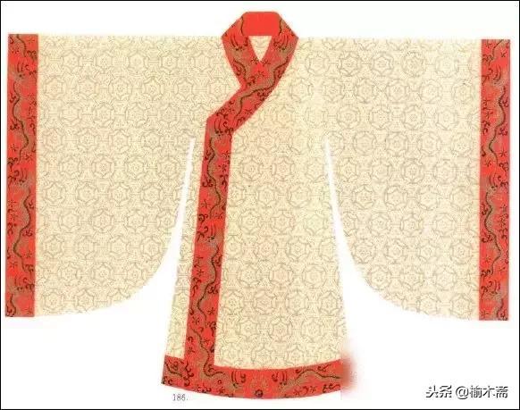 傳統服裝究竟該稱為「漢服」還是「華服」 - 每日頭條