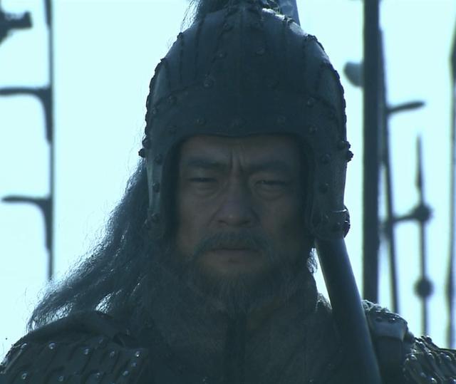 民間傳說中,什麼人物打的關羽只有招架之力,趙雲只能勝他一招? - 每日頭條