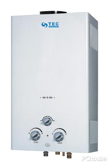 燃氣熱水器的分類介紹 燃氣熱水器最新報價 - 每日頭條