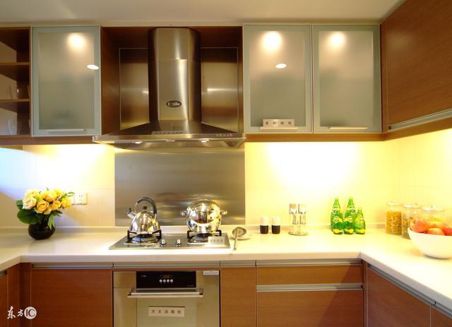 southwest kitchen comfort floor mats 厨房一旦有这3现象 千万要小心 暗喻户主家门兴旺 只富不穷 每日头条 53s30001q0p84qr43r57 jpg