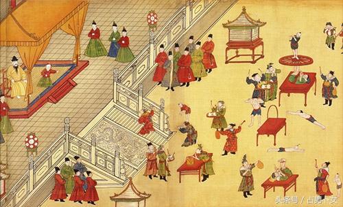 元宵節——中國的情人節 - 每日頭條