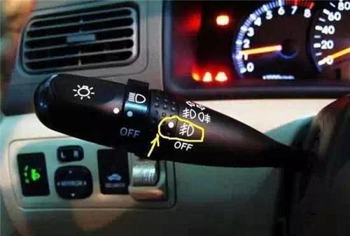 夜間開車常遇遠光燈嗎?聰明司機用這6款小法寶,專治各種沒素質 - 每日頭條