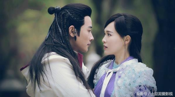 故劍情深,南園遺愛,漢宣帝對皇后許平君曠古絕今的愛 - 每日頭條