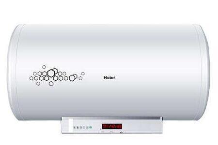 電熱水器不加熱怎麼修?電熱水器不加熱是什麼原因? - 每日頭條