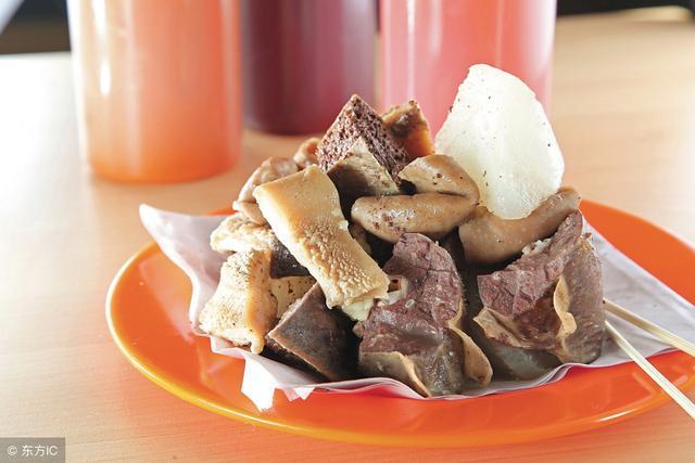 澳門美食攻略 十個中葡特色的美食佳肴 - 每日頭條