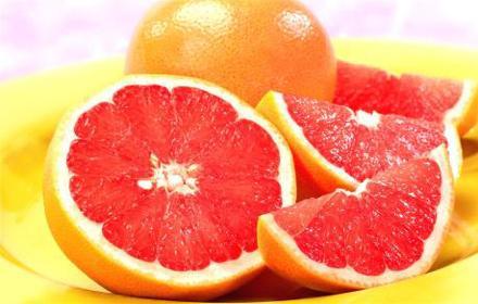 春天來了。孕婦吃什麼水果最有營養? - 每日頭條