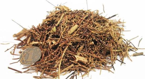 中醫寶典:「雞骨草」。利濕退黃。清熱解毒。疏肝止痛 - 每日頭條