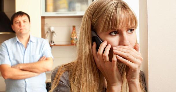 夫妻在起訴離婚期間注意什麼?如果起訴離婚一方不同意怎麼辦? - 每日頭條