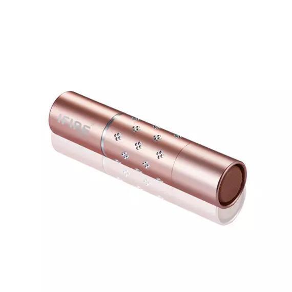 害怕螢光劑致癌 用這個來檢測 市售紫光電筒推薦 - 每日頭條