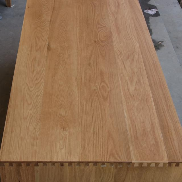 實木家具和貼皮家具怎麼分辨 - 每日頭條