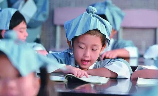 經典國學常識80題(含答案),新學期,一定要讓孩子掌握! - 每日頭條