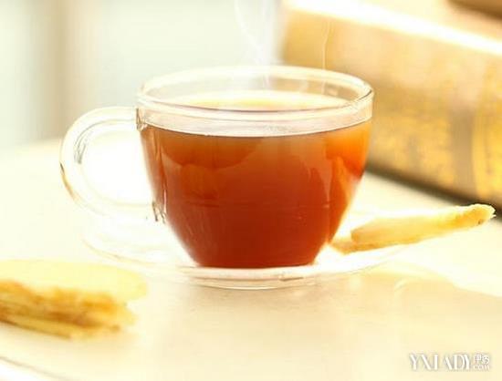 蜂蜜檸檬可以減肥嗎 蜂蜜檸檬水的飲用注意事項有哪些 - 每日頭條