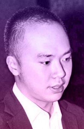 被判39年的李宗瑞,加上「鐵腎」羅志祥,也比不上一個陳冠希 - 每日頭條