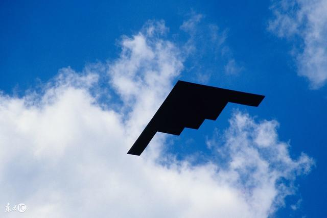 所謂世界上只有中國有氫彈是一個徹頭徹尾的謊言 - 每日頭條