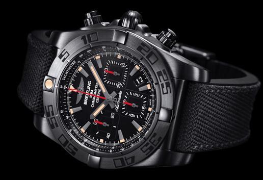 百年靈手錶貴嗎。百年靈手錶質量怎麼樣 - 每日頭條