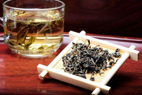 茶有好壞。怎樣分辯茶葉的優劣真偽? - 每日頭條