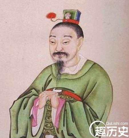 秦朝的三公九卿制,做官要做到什麼程度才能達到 - 每日頭條