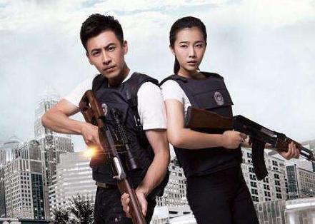 警察鍋哥有第三季嗎?警察鍋哥第二季更新時間演員介紹 - 每日頭條