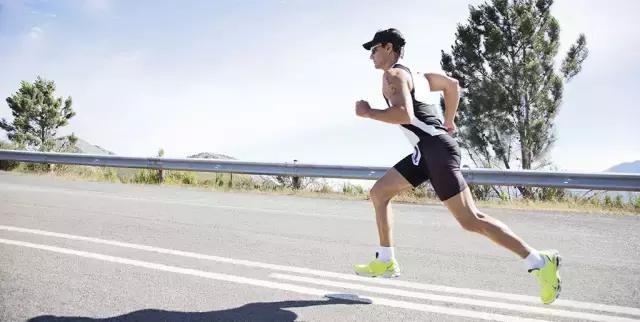 想要3~5分鐘的配速?「抗乳酸跑」訓練不能少! - 每日頭條