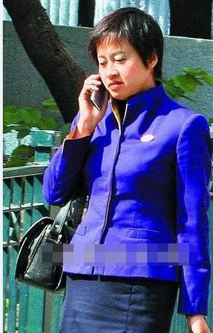 68歲劉松仁與小20歲空姐一見鍾情玩閃婚 至今無子 近照曝光 - 每日頭條