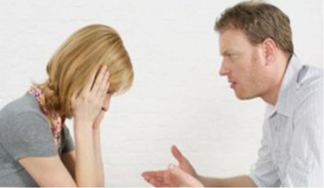 還不了解宮頸炎的癥狀?產後宮頸炎防不勝防 - 每日頭條