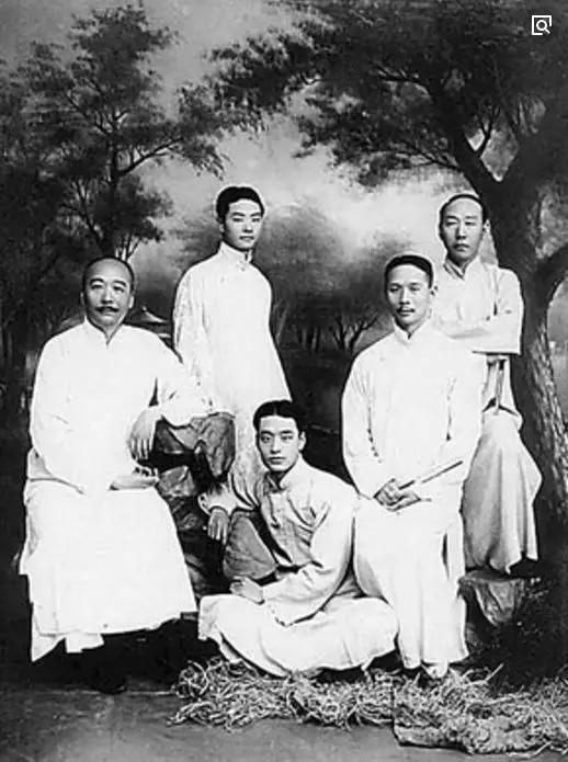 無可替代,京劇「四大名旦」各自背後的「秘密武器」 - 每日頭條