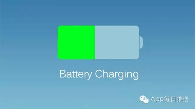 新手機第一次用要充12個小時?揭秘手機充電的5大誤區! - 每日頭條