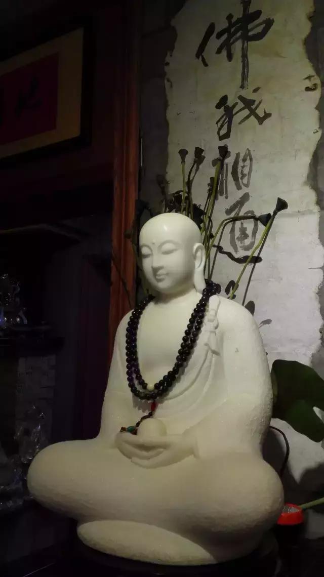 《地藏菩薩本願經》法句集 - 每日頭條