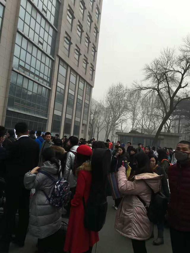 昨日獲悉:中國好聲音汪峰戰隊黃宵雲被中央音樂學院錄取 - 每日頭條