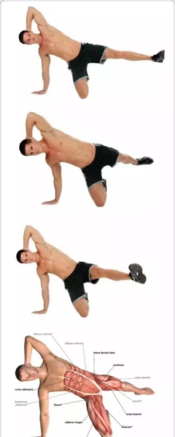 跑步經常膝關節痛?不妨試試從「髖」入手 - 每日頭條