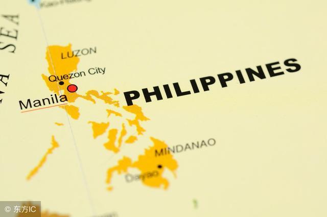 簽證|申請菲律賓簽證需要哪些材料? - 每日頭條