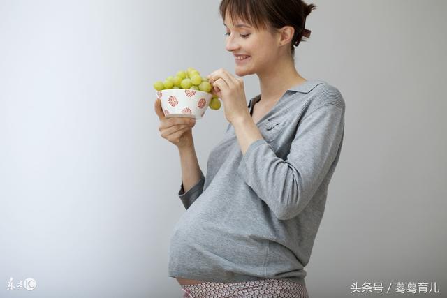 驀驀育兒:自然流產後。應該如何正確選擇飲食 - 每日頭條