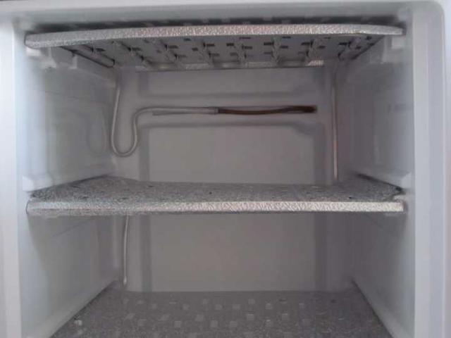 冰箱冷藏室積水怎麼辦,又快速處理呢? - 每日頭條