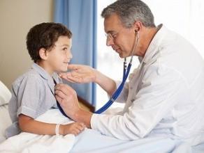 孩子患有癲癇什麼時候治療效果最好? - 每日頭條