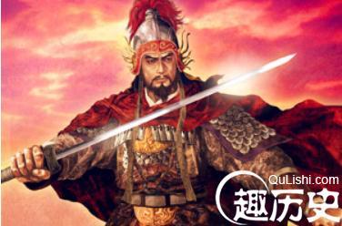 東晉歷史上的名將劉琨是因何而死的?劉琨為何被錯殺 - 每日頭條