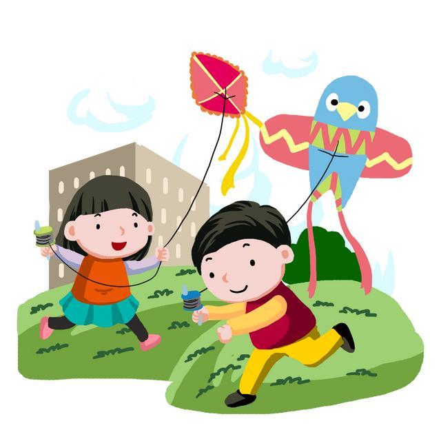「三歲之前」對孩子來說。怎樣的家庭環境是影響他成長的關鍵 - 每日頭條