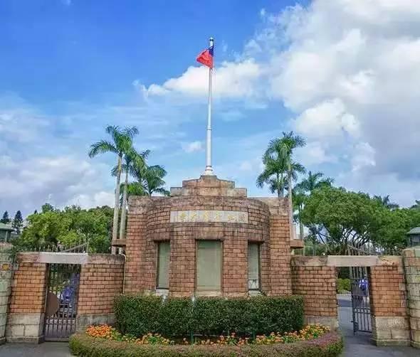 全世界最神秘的十所大學公布!有一所竟然在中國 - 每日頭條