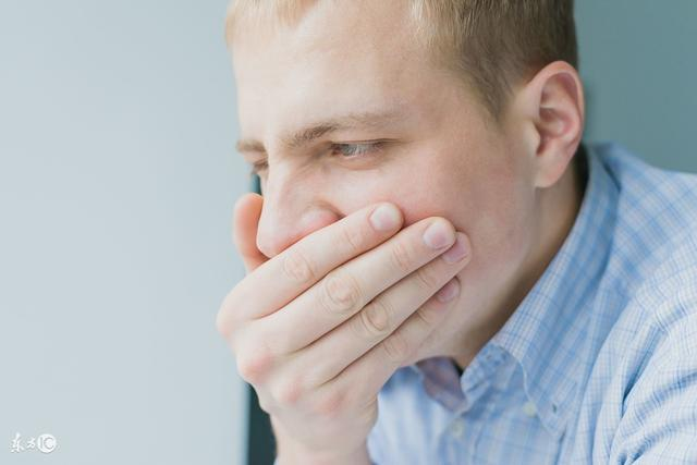 這些「重癥疾病」初步癥狀就是頻繁睏倦。你還覺得犯困無所謂嗎? - 每日頭條