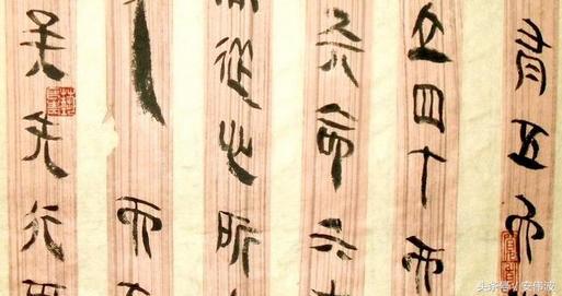 關於古代書信的稱謂。是怎樣區分的? - 每日頭條