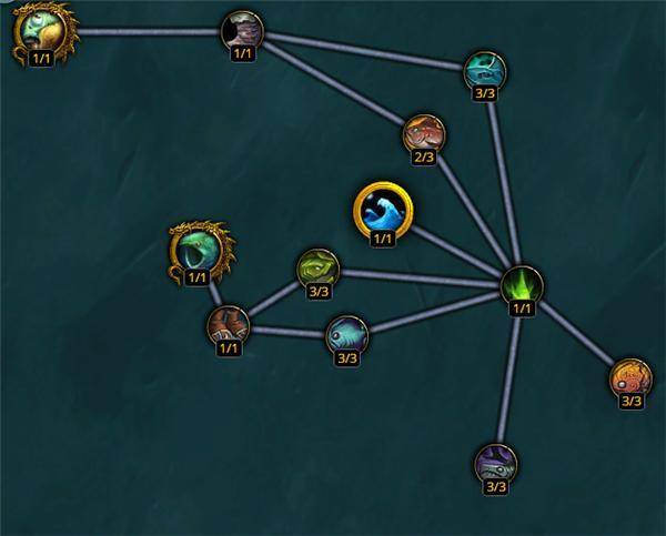 7.0專業解讀:釣魚神器一幽光魚竿入手指南 - 每日頭條