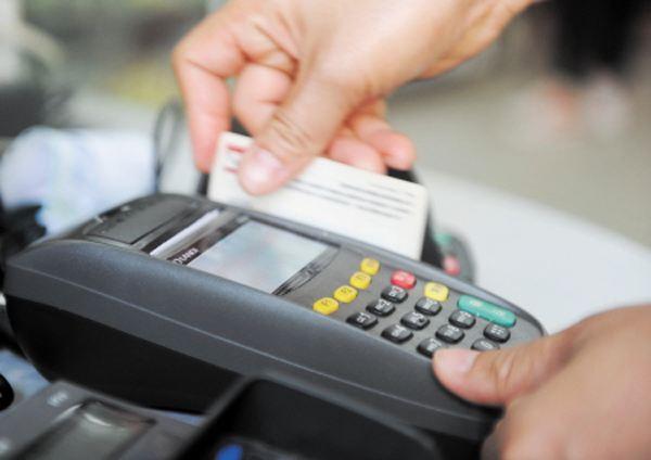 6招教你提升信用卡透支額度 - 每日頭條